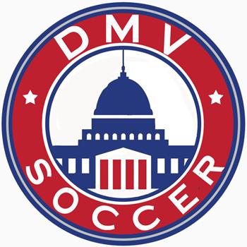 DMVSoccer.com