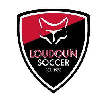 Loudoun Soccer Club