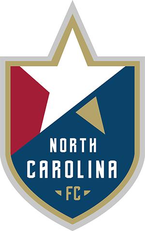 North Carolina FC Soccer