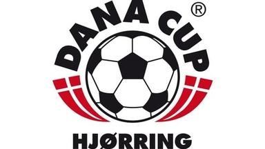 2019 Dana Cup team tours