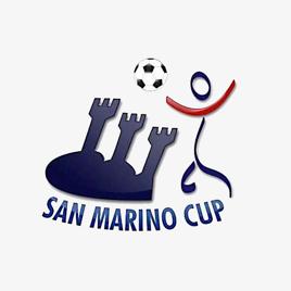 San Marino Cup 2019