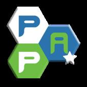 Player Progression Academy